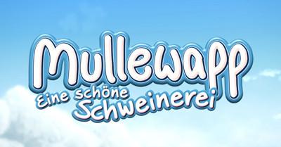 MULLEWAPP 2